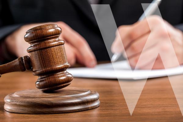 Právna analýza vybraných otázok vo veci rozsudku Súdneho dvora Európskej únie vo veci Home Credit Slovakia proti Kláre Bíróovej