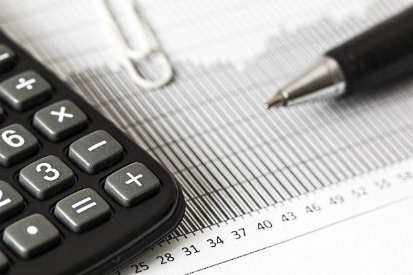 Následky nedodržania ust. § 92 ods. 8 zákona o bankách pri postupovaní pohľadávky banky zo spotrebiteľskej zmluvy