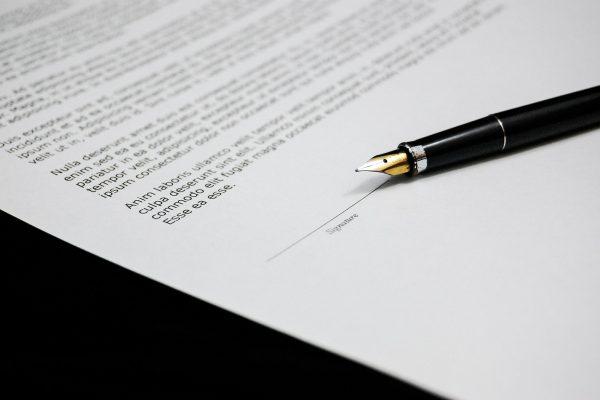 Právna analýza rozhodnutia Najvyššieho súdu Slovenskej republiky sp. zn. 3 Cdo 146/2017