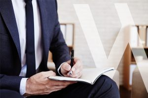 Neexistencia nároku veriteľa na riadne (zmluvne dohodnuté) úroky po vyhlásení predčasnej splatnosti spotrebiteľského úveru