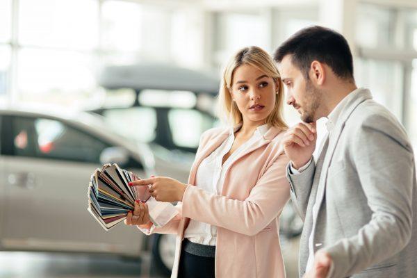 Máte auto na splátky? Žiadajte preplatené peniaze naspäť!