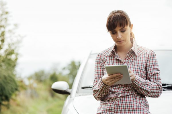 Splácate auto na splátky? S najväčšou pravdepodobnosťou už ďalej platiť nemusíte!